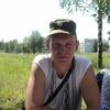 Алексей, 40, г.Серпухов