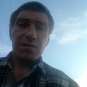 Николай 42 Карагай