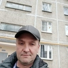 Дима, 47, г.Нижний Новгород