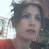 Milena, 49, г.Докучаевск