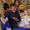 Вячеслав, 27, г.Юбилейный