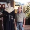 Alikhan, 57, г.Ставрополь