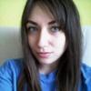 Nika, 23, г.Харьков