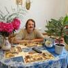 Александр, 45, г.Стрежевой