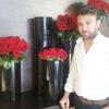 Mehmet Aslan, 32, г.Кирения