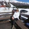 Татьяна, 34, г.Омск
