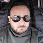 rommy Singh 30 Москва