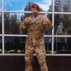 Борислав, 44, г.Торез