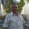 Виктор, 62, г.Новосибирск