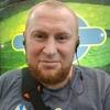 Glozman, 43, г.Киев