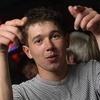 иван, 35, г.Порхов