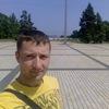 Михаил, 33, г.Улан-Удэ