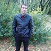 Сергей, 30, г.Армавир