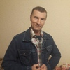 ян-эрих, 49, г.Тверь