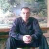 Ванькин, 33, г.Хабаровск
