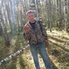 Николай, 36, г.Владимир