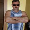 сергей, 49, г.Зубцов