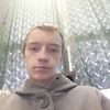 Андрей, 22, г.Валдай