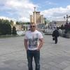 Александр, 33, г.Полтава
