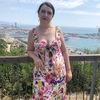 Ирина, 47, г.Елец