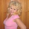 Лида, 65, г.Таганрог