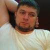 Рамзан, 34, г.Пролетарск