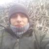 Рома, 25, Кропивницький (Кіровоград)