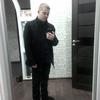 степан, 24, г.Чунский