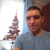Сергей, 39, г.Медынь
