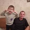 Александр Минейкин, 31, г.Хабаровск