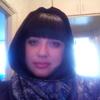 Александра, 32, г.Новосибирск