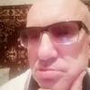 Юр, 54, г.Кропоткин