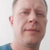 Борис, 38, Дніпро́