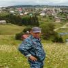 Павел, 54, г.Нижний Тагил