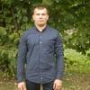 Микола, 28, Прилуки