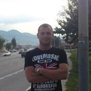 Владимир 32 Омск