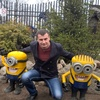 Олег, 37, г.Отрадное