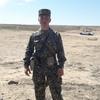 Жандос, 23, г.Алматы (Алма-Ата)
