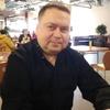 Роман, 42, г.Рязань