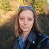 Нина, 28, г.Новокузнецк