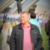 Геннадий, 57, г.Браслав