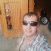 Нариман, 29, г.Череповец