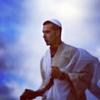 elldad, 33, г.Рамат-Ган
