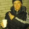 евгений, 23, г.Кустанай