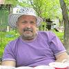 Анатолий, 53, г.Ярославль