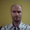 Вова Евменов, 44, г.Ирпень