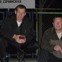 Андрей, 45 лет, Скорпион, Томск