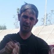 азиз 36 Ташкент