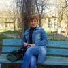 Анна, 52, г.Симферополь