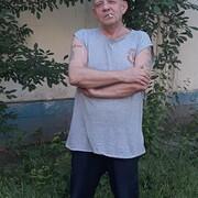 Виталий 54 Ташкент